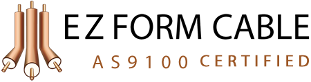 EZ Form Cable – A pioneering leader in Miniature Coaxial Cable and ...