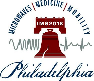 IMS 2018 International Microwave Symposium