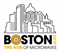 Join EZ Form Cable at IMS2019 in Boston June 4, 5, & 6